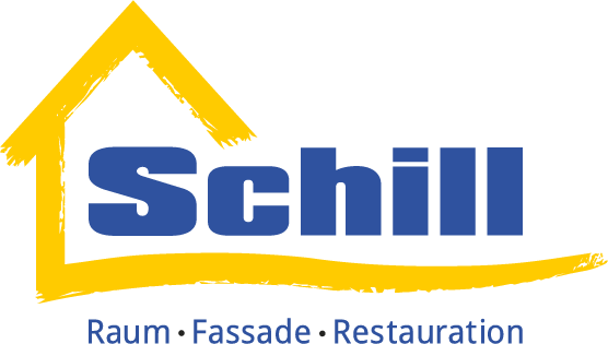 Malerbetrieb Schill